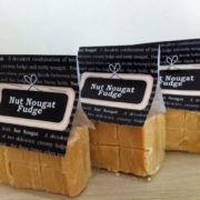 Varieties11-nut-nougat-fudge