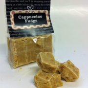 Varieties6-cappuccino-fudge