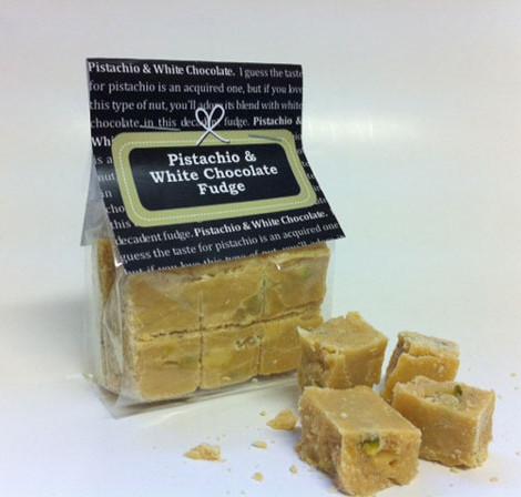pistachio-white-chocolate-fudge