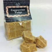 cappuccino-fudge