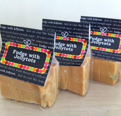 fudge-jellytots