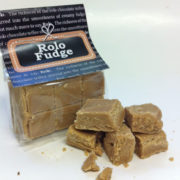 rolo-fudge