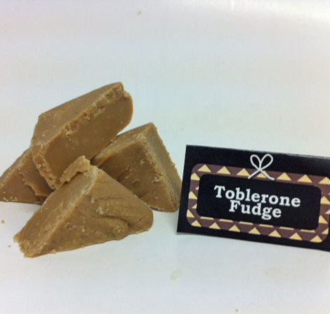 toblerone-fudge
