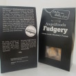 150g Fudge Box
