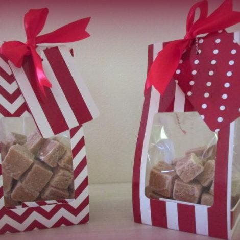 Fudge Gifts 002