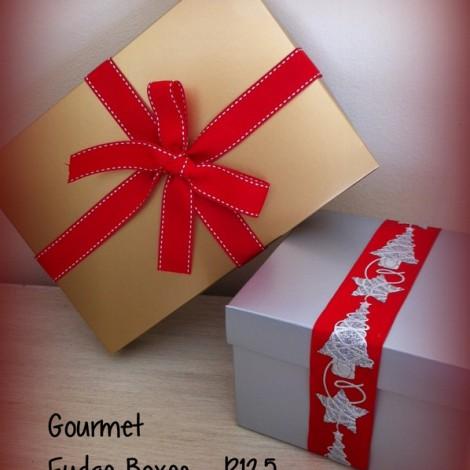 christmas luxury boxes