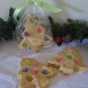 christmas-gifts-030