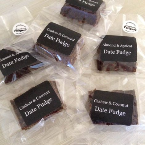 date-fudge-1